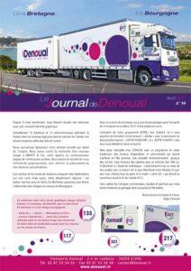 Journal n°14