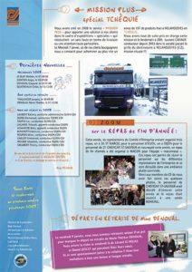 Journal n°4