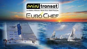 Read more about the article Denoual à bord de la Mini Transat